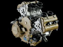 ducati-desmosedici-rr-engine1.jpg
