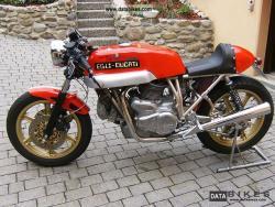 Ducati egli 1000 1984 1 lgw 1