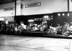 ducati-mototrans-1.jpg