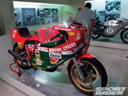 ducati-museum-hailwood-racebike.jpg