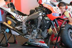 Ducati neu box 273jpg