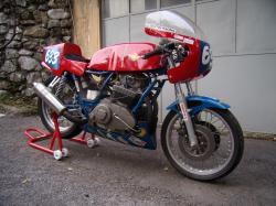 Ducati 500.jpg