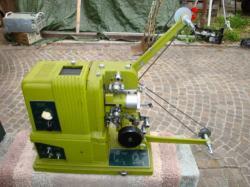 ducati-proiettore-16mm.jpg