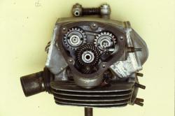 ducati-prot-4v629-1.jpg