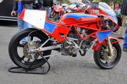 Ducati tt1 1