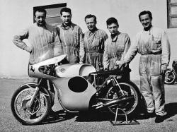 ducati-works-250-twin-1961.jpg