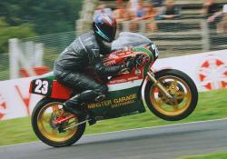 Ducati10