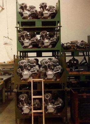 ducati_factory_5.jpg