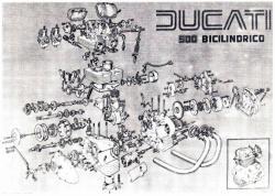 eclate-ducati-parallel-twin-2.jpg