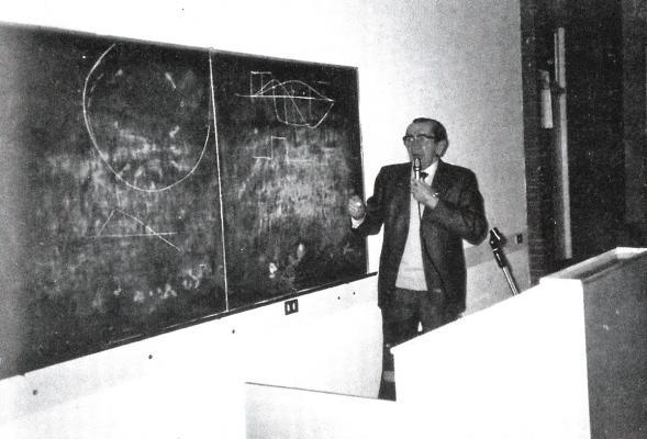 Fabiotaglioni professor