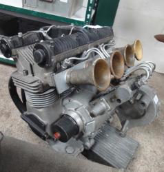 Farh urs engine 1