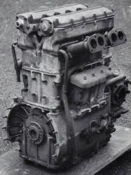 ferrari-2-cylindres-2-5-litres.jpg
