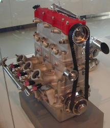 Ferrari2stroke1