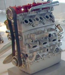 Ferrari2stroke2 1