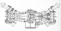 Ferrari312bmotor1109163714