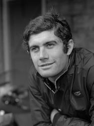 Giacomo agostini 1968
