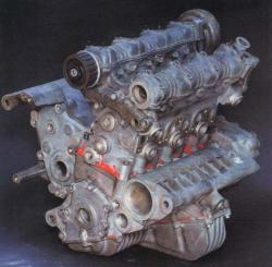 gp-350-02-1.jpg