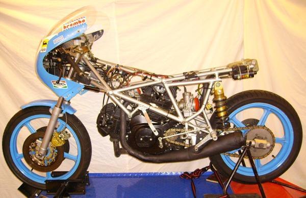 gpm-ducati-750.jpg