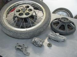 Gunterdiscbrakewheels zps42accb09 1