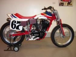 Hondars750