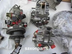 Lucas mechanical fuel injection ferrari for sale
