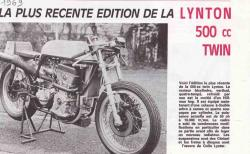 lynton-500-1969.jpg
