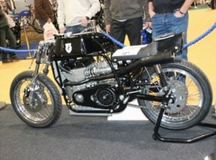 Lynton 500 2