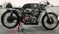 Lynton 500