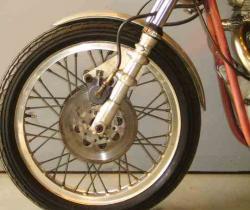 lyster-disc-brake.jpg