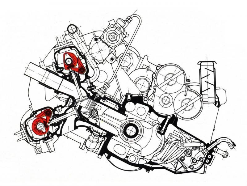 mercedes-benz-m196-1955-engine-2.jpg
