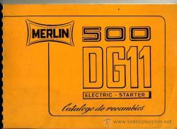 merlin-dg-11-catalogue.jpg