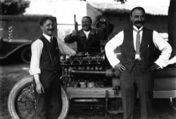 michelat-deray-dalage-duray-1914-french-grand-prix.jpg