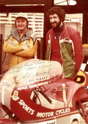 mike-hailwood-with-steve.jpg
