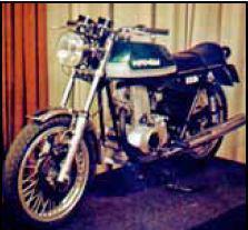 Mono 1977