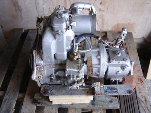 moteur-diesel-ducati.jpg
