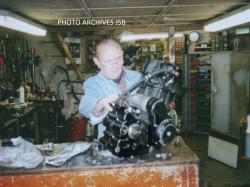moteur-yak-410-1-2.jpg