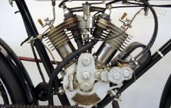 Moto reve 1907 375 jt 3