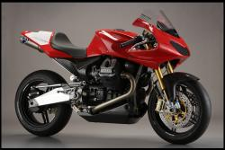 Moto guzzi mgs 01 corsa jpg 1000x671