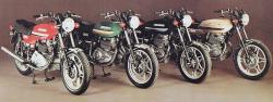 mototrans-500-twin-couleurs.jpg