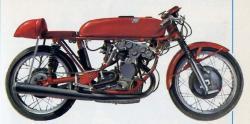 mv-250-60.jpg