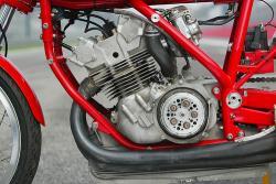 Mv 3 moteur