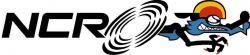 Ncr racing logo