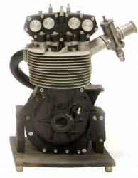 norton-350-desmo1-1.jpg