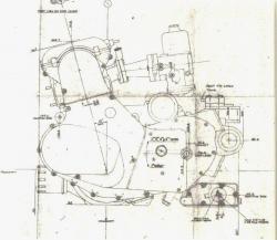 norton-cosworth-8.jpg