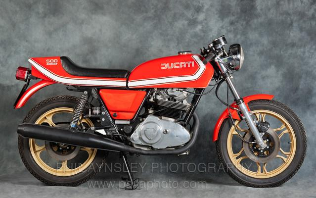 pa-2011-ducati500sport-002.jpg