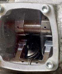 Pa motors0607 08 1
