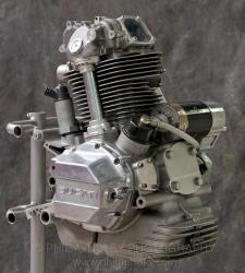 pa-motors0607-10.jpg