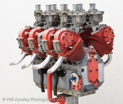 pa-motors0607-33.jpg