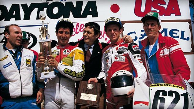 podium-daytona-87-1.png
