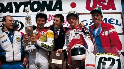 podium-daytona-87.png